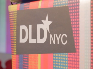 DLDnyc Highlights